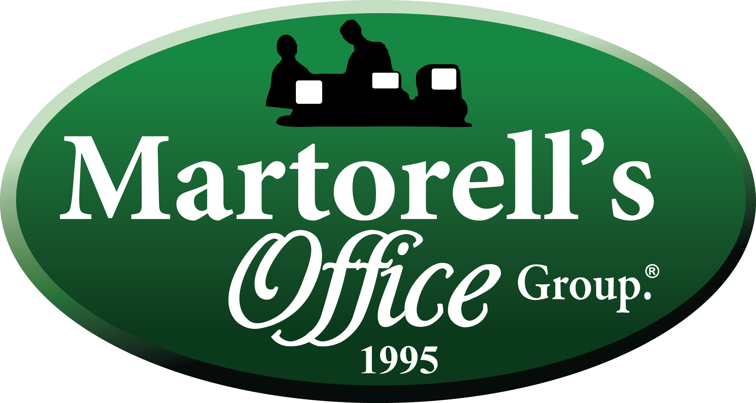 Martorell Office – Miami – Registro de Empresa – Florida – Oficina Viirtual – Visa L1