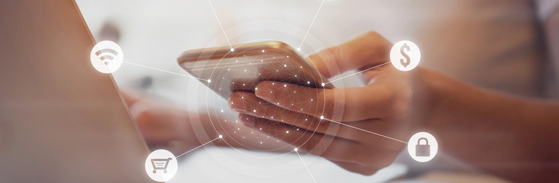 metodos de pago para registrar empresa