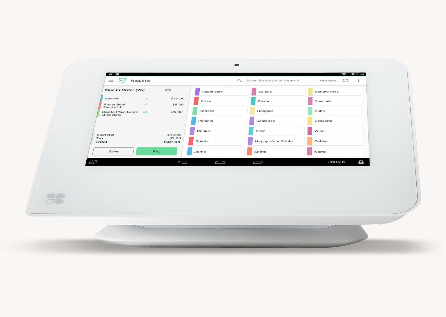 assets-images-site-merchant-services-bams-product-engagement-module-clover-mini-mini_ea_small