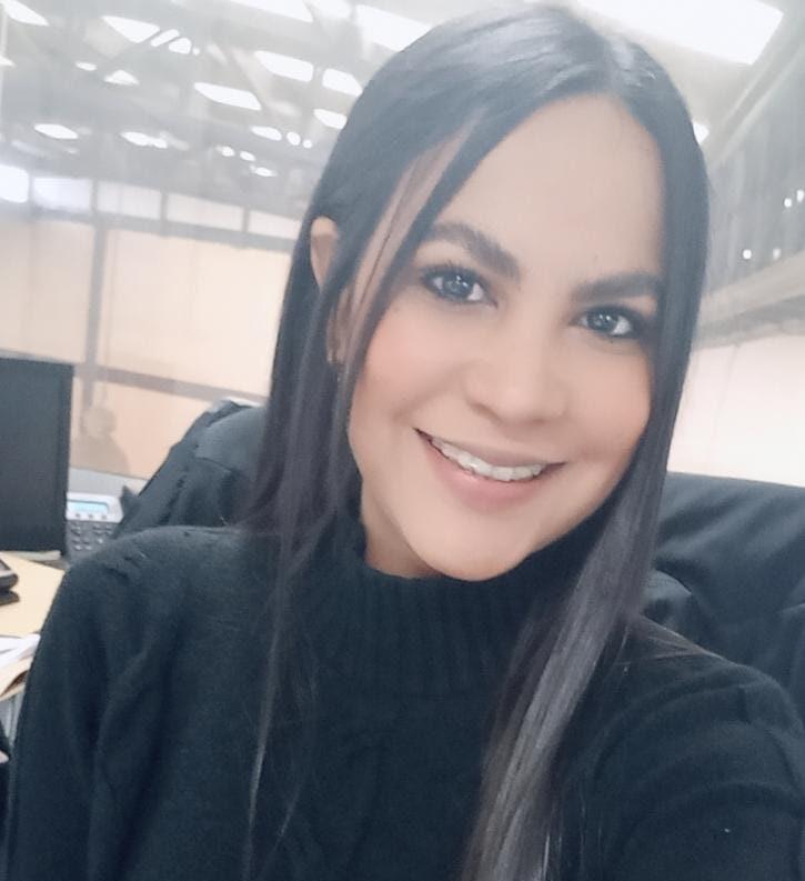SERVICIOS MARTORELL OFFICE – Carolina Cotes