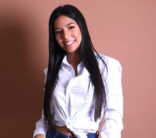 SERVICIOS MARTORELL OFFICE – Claudia Moronta