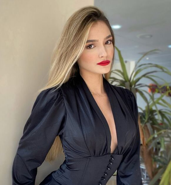 SERVICIOS MARTORELL OFFICE – Valentina Badell