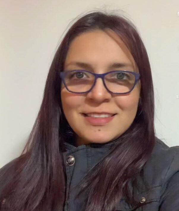 SERVICIOS MARTORELL OFFICE – Nelly Lopez
