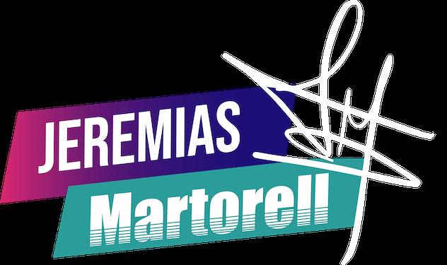jeremias martorell firma- Blancopng (1)-min