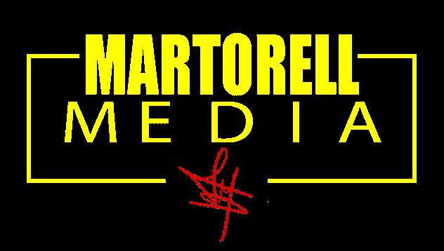 media martorell – AMarillo – ojo-min